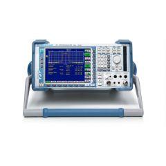 FSP38 Rohde & Schwarz Spectrum Analyzer