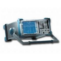 FSP7 Rohde & Schwarz Spectrum Analyzer