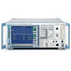 FSU3 Rohde & Schwarz Spectrum Analyzer
