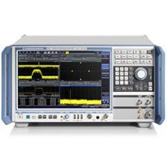 FSW8 Rohde & Schwarz Signal Analyzer