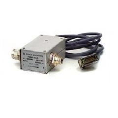 NAPZ4 Rohde & Schwarz RF Sensor