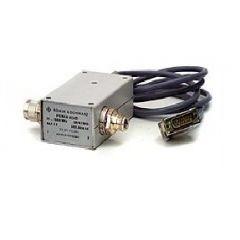 NAPZ5 Rohde & Schwarz RF Sensor