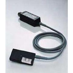 NRVZ55 Rohde & Schwarz RF Sensor