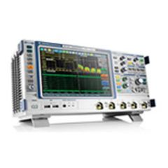 RTE1022 Rohde & Schwarz Digital Oscilloscope