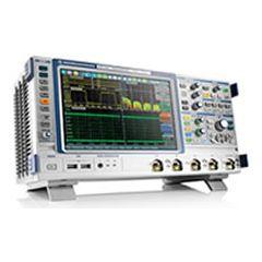 RTE1032 Rohde & Schwarz Digital Oscilloscope