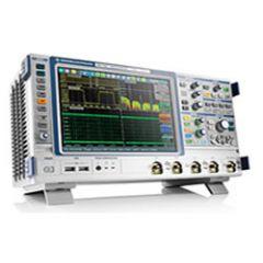 RTE1102 Rohde & Schwarz Digital Oscilloscope