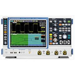 RTO1012 Rohde & Schwarz Digital Oscilloscope