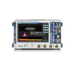 RTO2012 Rohde & Schwarz Digital Oscilloscope