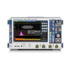 RTO2024 Rohde & Schwarz Digital Oscilloscope