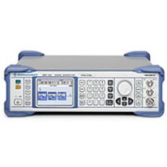 SMB100A Rohde & Schwarz RF Generator