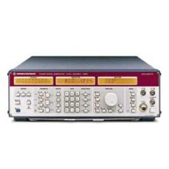 SMGL Rohde & Schwarz RF Generator