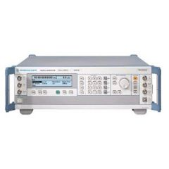 SMR60 Rohde & Schwarz RF Generator