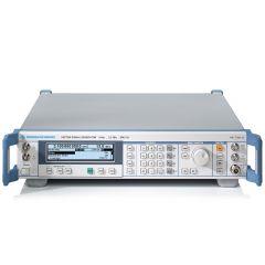 SMV03 Rohde & Schwarz RF Generator