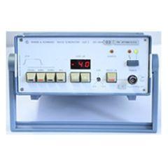SUF2 Rohde & Schwarz Noise Generator