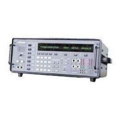 930A Sage Communication Analyzer
