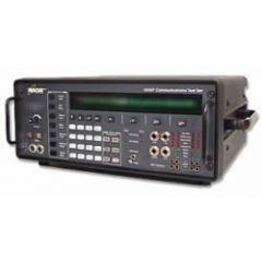 935AT Sage Communication Analyzer