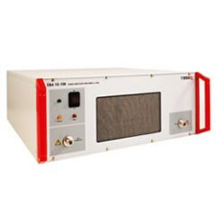 CBA 1G-150 Schaffner RF Amplifier