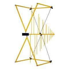 CBL 6140A Schaffner Antenna