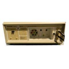 CDN110 Schaffner Pulse Generator