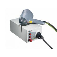 NSG438 Schaffner Static Control