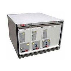 NSG5001 Schaffner Generator