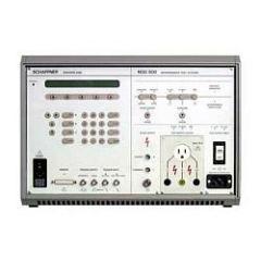 NSG600 Schaffner Transient Generator