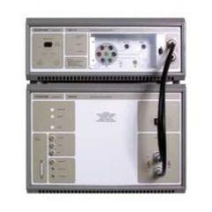 NSG650 Schaffner Transient Generator