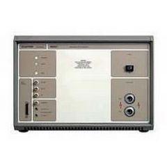 NSG651 Schaffner Pulse Generator
