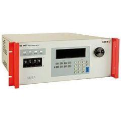 NSG1007-10 Schaffner Surge Generator