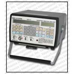 LC77 Sencore Meter