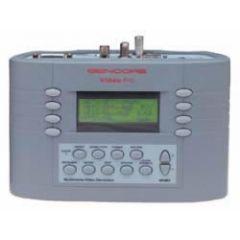 VP403C Sencore TV Generator