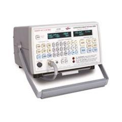 LC103 Sencore Capacitance Meter