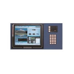TMS1780 Sencore Analyzer