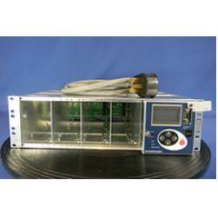 GPP80A Shindengen DC Power Supply