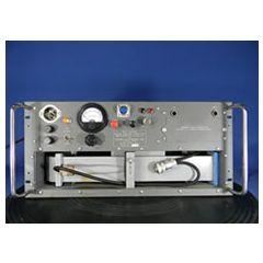 KS-15658 Sierra Communication Analyzer