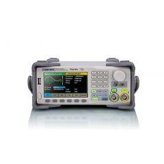 SDG2042X Siglent Function Generator