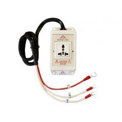 99-10467-01 SCI Adapter