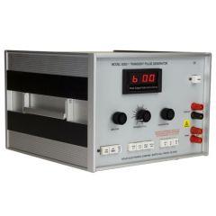 8282-1 Solar Pulse Generator