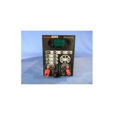 SLD-60-505-255 Sorensen DC Electronic Load Module