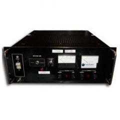 DCR20-50B Sorensen DC Power Supply