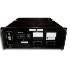 DCR300-3B Sorensen DC Power Supply