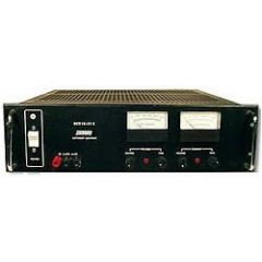 DCR40-25B2 Sorensen DC Power Supply