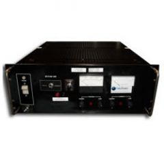 DCR40-40B Sorensen DC Power Supply