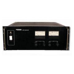 DCR600-.75B Sorensen DC Power Supply