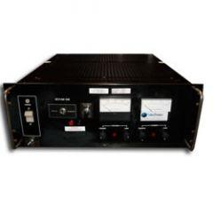 DCR80-6B Sorensen DC Power Supply