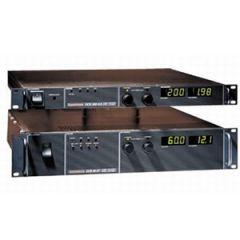 DCS8-350 Sorensen DC Power Supply