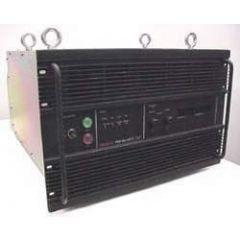 PRO80-125T Sorensen DC Power Supply