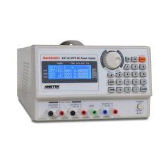 XBT32-3FTP-M139 Sorensen DC Power Supply