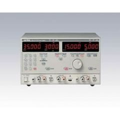XDL35-5TP Sorensen DC Power Supply