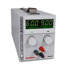 XPD18-30 Sorensen DC Power Supply